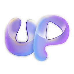 Up直播 v1.4.0