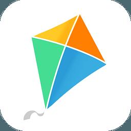 时光相册 for android 1.5.6