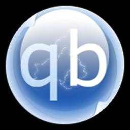 BitTorrent (BT下载鼻祖) 7.9.8.42549