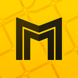 地铁通 4.0.1