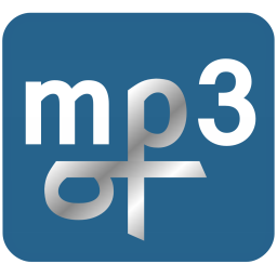 MP3剪切器 2.5.3