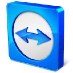 TeamViewer Port...
