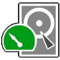 TestDisk 6.12 beta For Linux