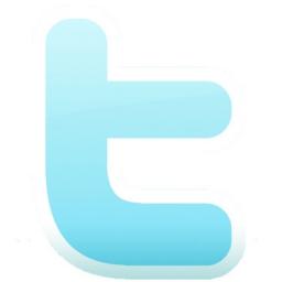 TwitterFox