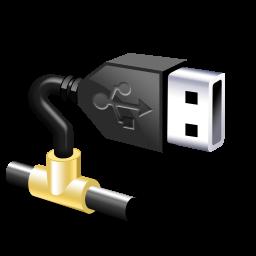 USB Redirector