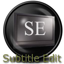 Eztoo Video Subtitle Editor