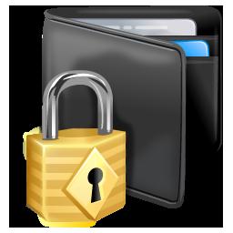 eWallet 7.1.0.28501