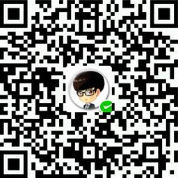 ICTCLAS中文分词