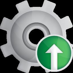 FilesGuard数据防泄密系统 2.0