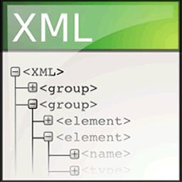 XMLPreprocess