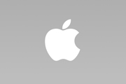 Apple苹果iPad 2(iOS 4.3)使用说明书