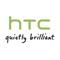 HTC说明书