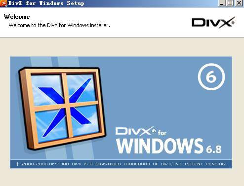 DivX Create Bundle截图1