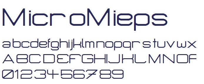 MicroMieps截图1