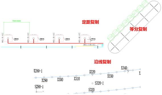 浩辰CAD2015 (64位)截图2