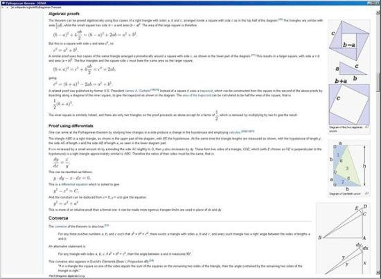 XOWA For Linux截图1