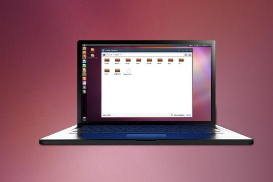 115云 For Linux