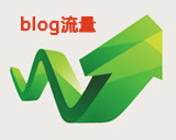 博客文章自动刷新程序截图2