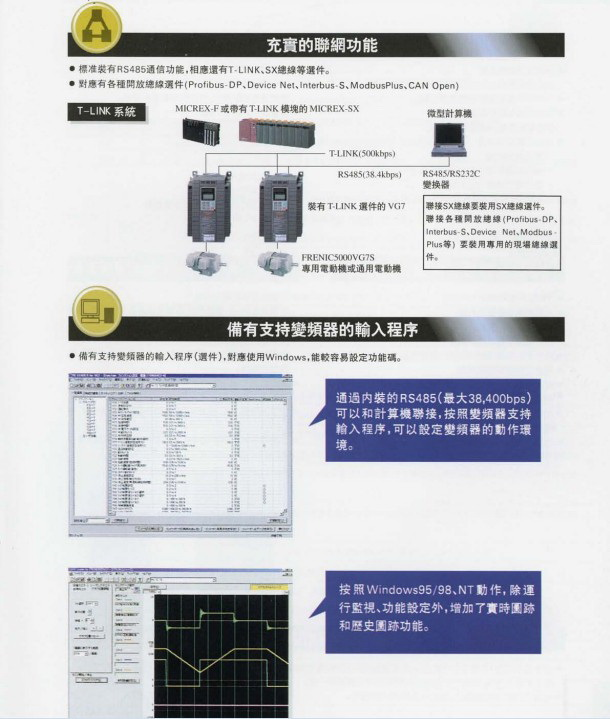富士FRN18.5VG7S-4变频器说明书截图2