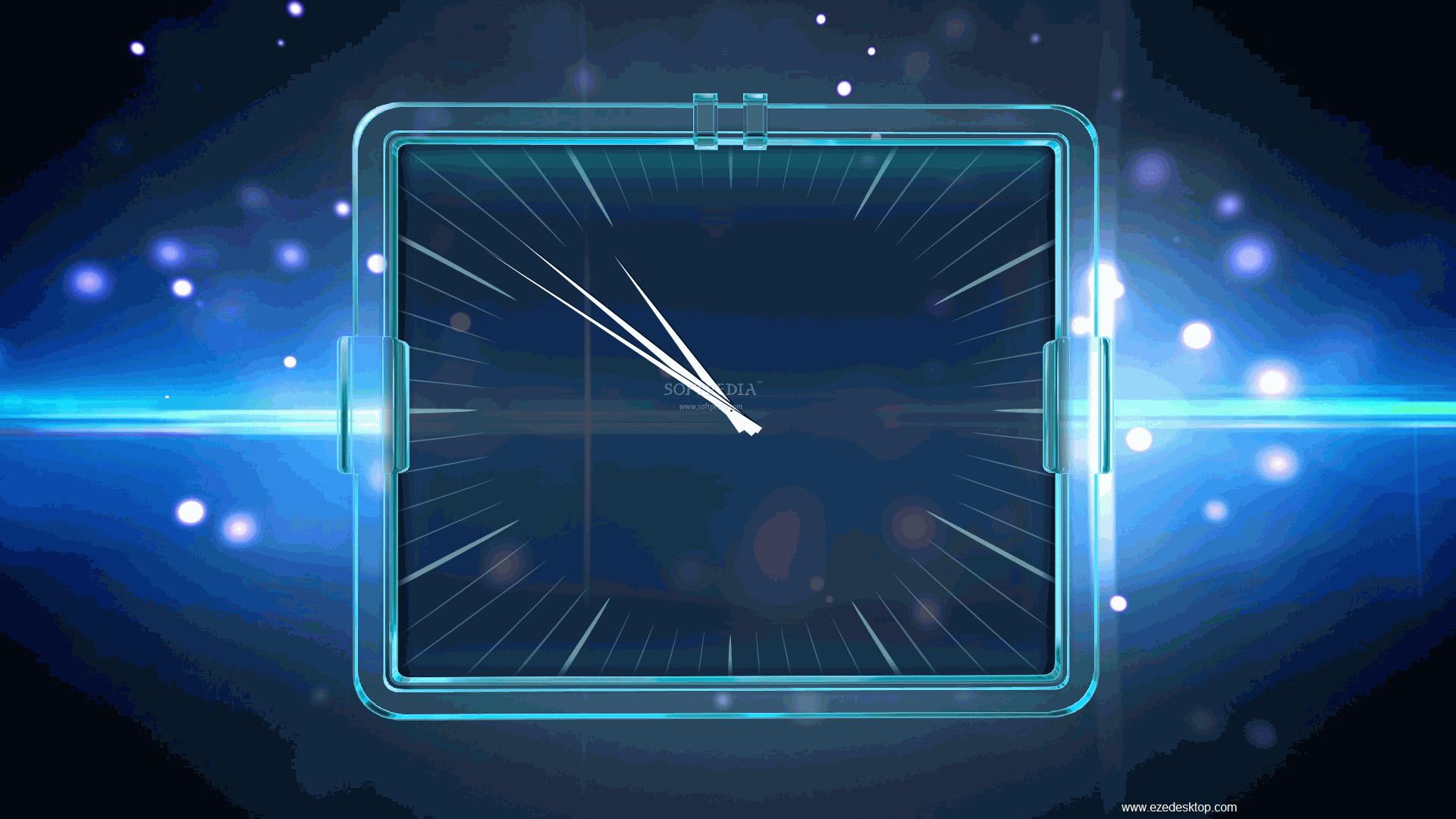 Dream Clock截图1