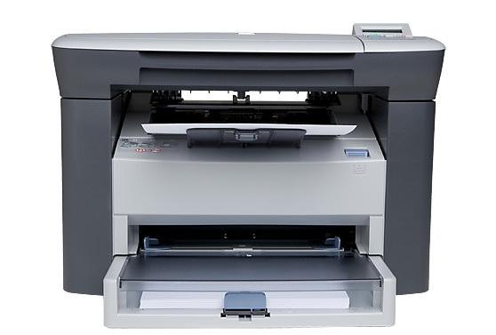 hp1005打印机驱动 (64)截图1