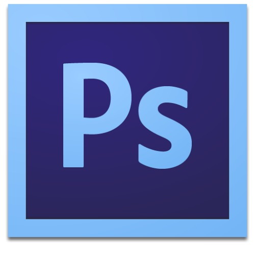 Photoshop CS6截圖2