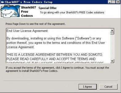 STANDARD Codecs for Windows 7/8/10截图2