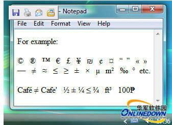 Type it Easy截图1