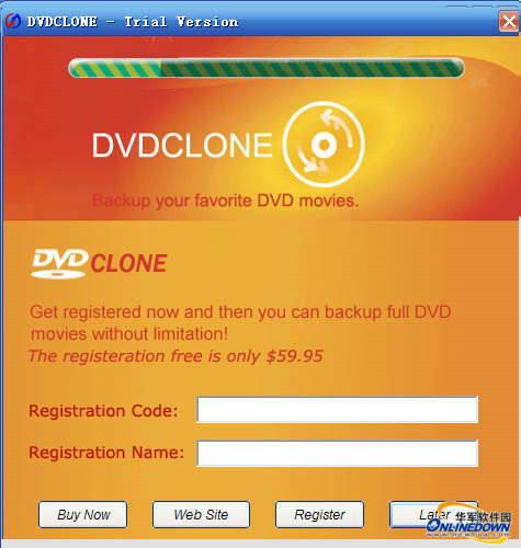 DVDCLONE