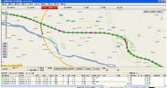 gps车辆监控网络版截图1