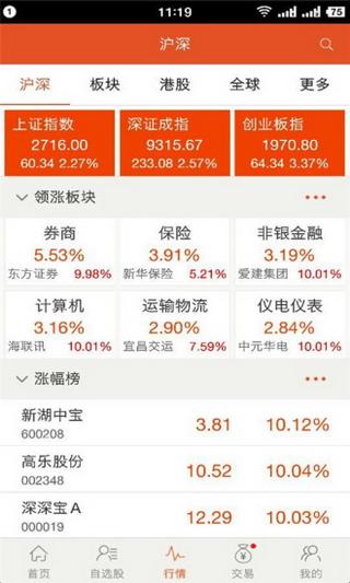 中山证券截图3