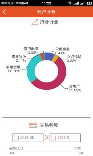 中山证券截图4