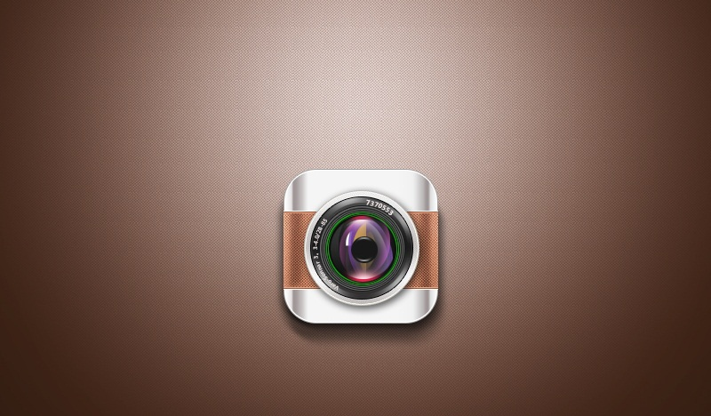 小米相机截图5