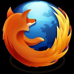 火狐瀏覽器 Firefox