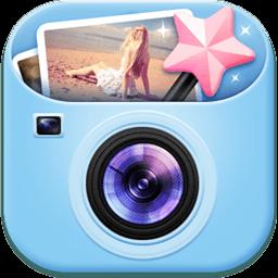 相机宝盒LOGO