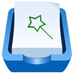 文件大师(FileExpert)