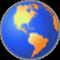 蚂蚁浏览器安卓版