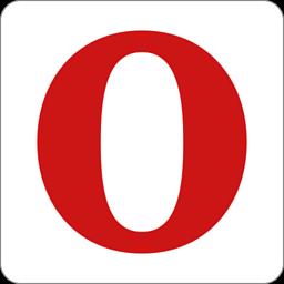 歐朋瀏覽器(opera瀏覽器)
