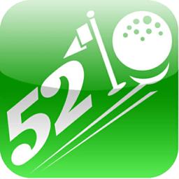 5210高尔夫