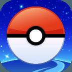 精灵宝可梦GO(Pokemon Go)