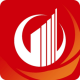 国联尊宝app v3.01.025