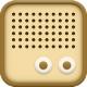 豆瓣FM(豆瓣电台)