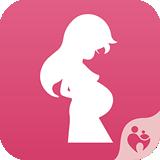 孕期提醒LOGO