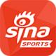 新浪體育app