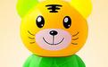多米儿童拼音汉字游戏