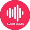 音频节拍 Audio Beats