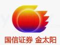 金太阳炒股软件