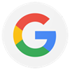 谷歌應用 Google Search