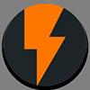 Flashify刷機工具漢化高級版 Flashify Premium