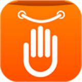 友智慧app